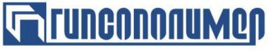 Ооо прикамская гипсовая компания официальный сайт статейное продвижение сайта бесплатно
